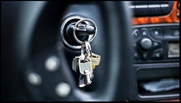 Affordable Locksmith Services, LLC Irvine, CA 949-610-0805
